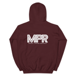 Right of Passage Hoodie