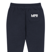 Right of Passage Slim Fit Joggers - Unisex