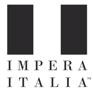 We proudly cooperate with Impera italia