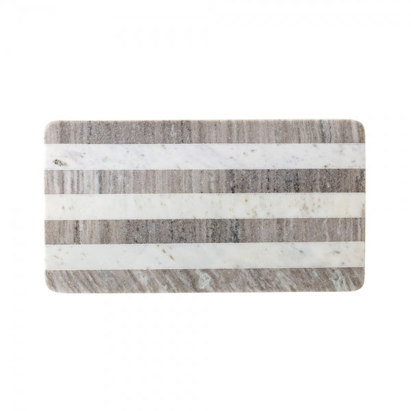 Alo Marble Cutting Board