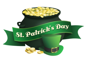 Festive Literacy Activities to Celebrate St. Patrick's Day