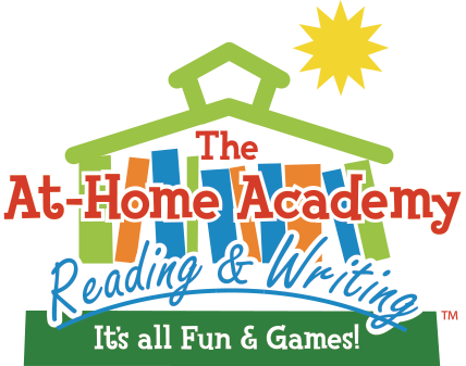The At-Home Academy