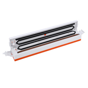 Vacolex™ Ultimate Food Vacuum Sealer