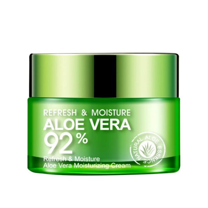 Aloe Vera Magic Gel