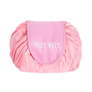 Lazy Cosmetic Travel Bag