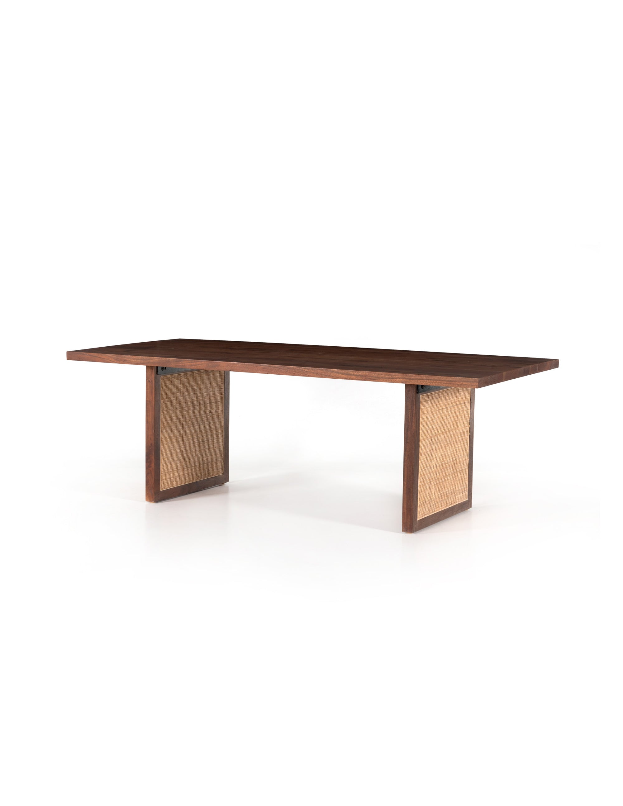 Goldie Dining Table
