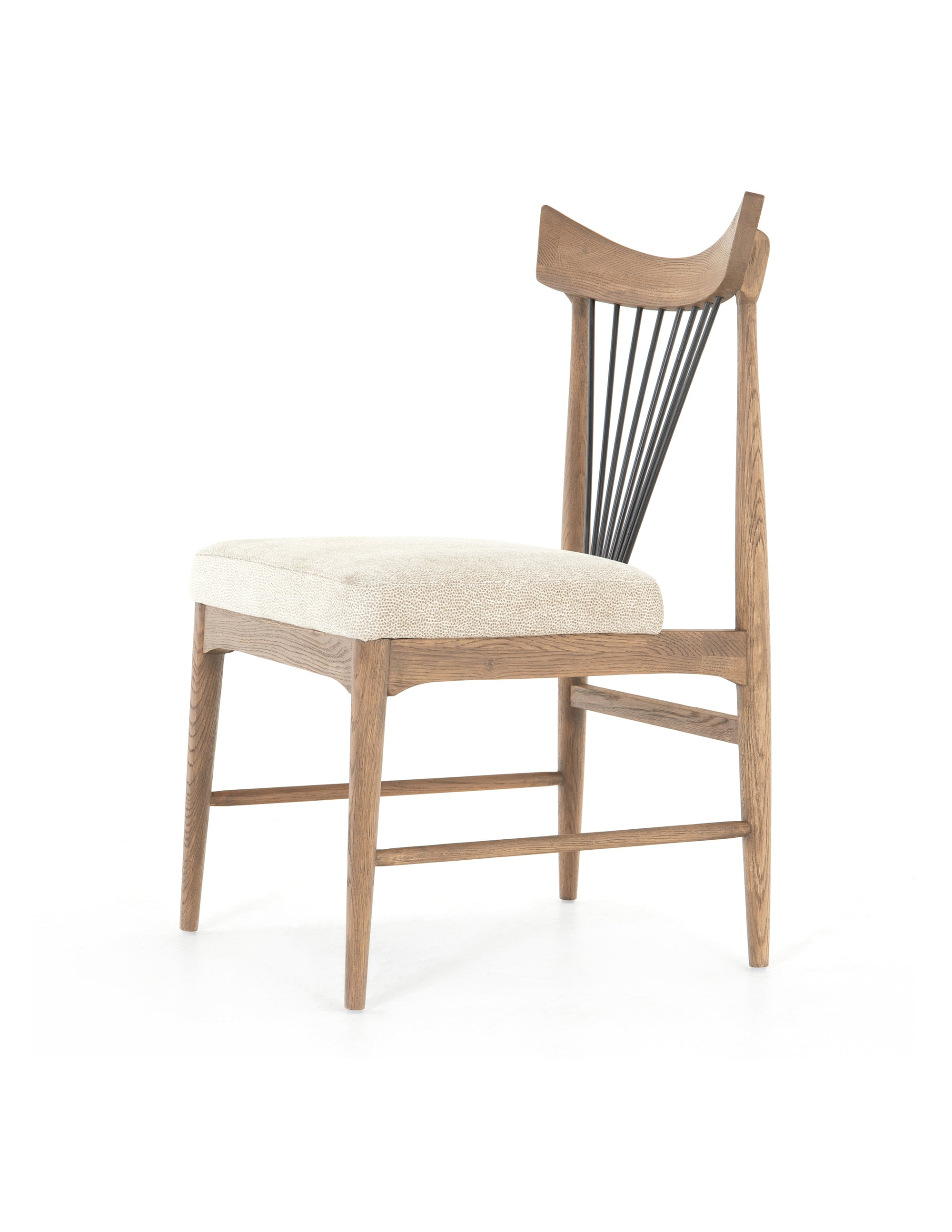 Solene Dining Chair
