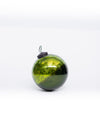 Citrus Green Ornament