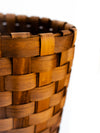 Chipwood Nesting Baskets