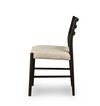 Glenmore Dining Chair