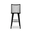 Lacey Windsor Bar + Counter Stool