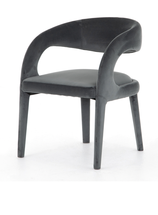 Hawkins Dining Chair