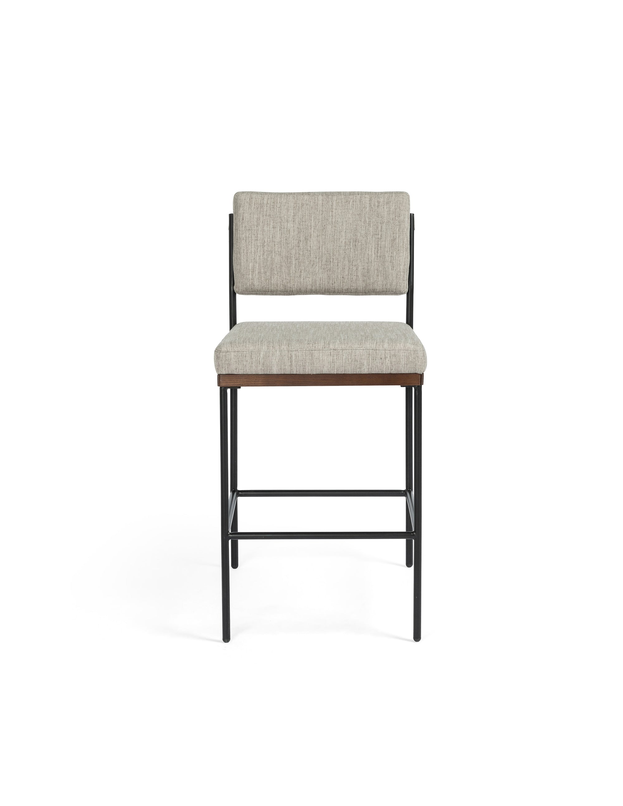 Benton Bar & Counter Stool