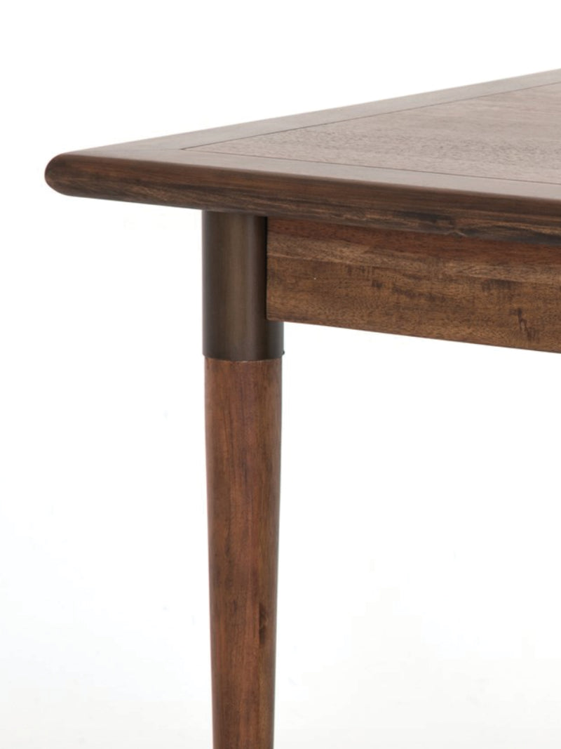 Harper extension Dining Table
