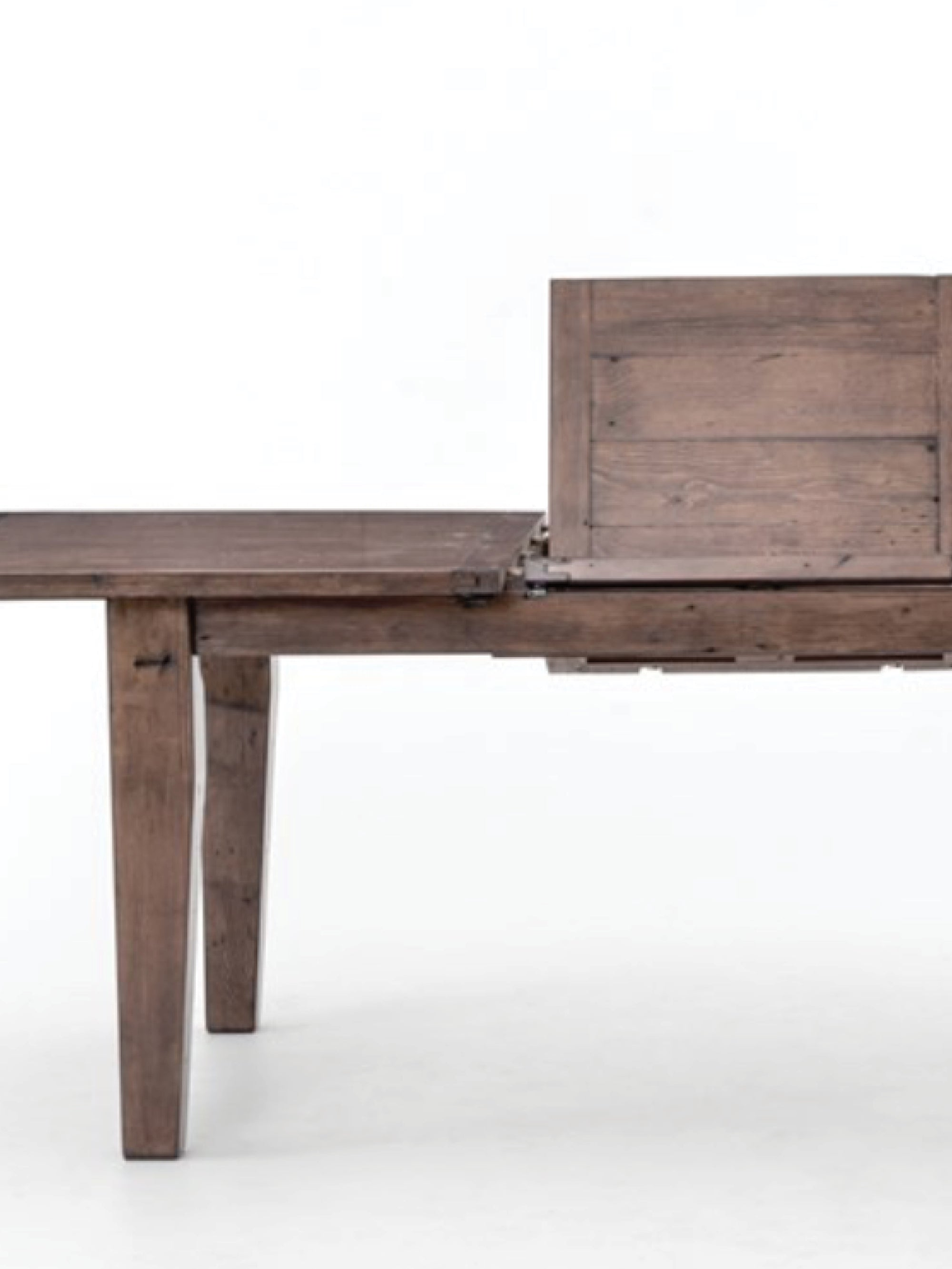 Irish Coast Extension Dining Table