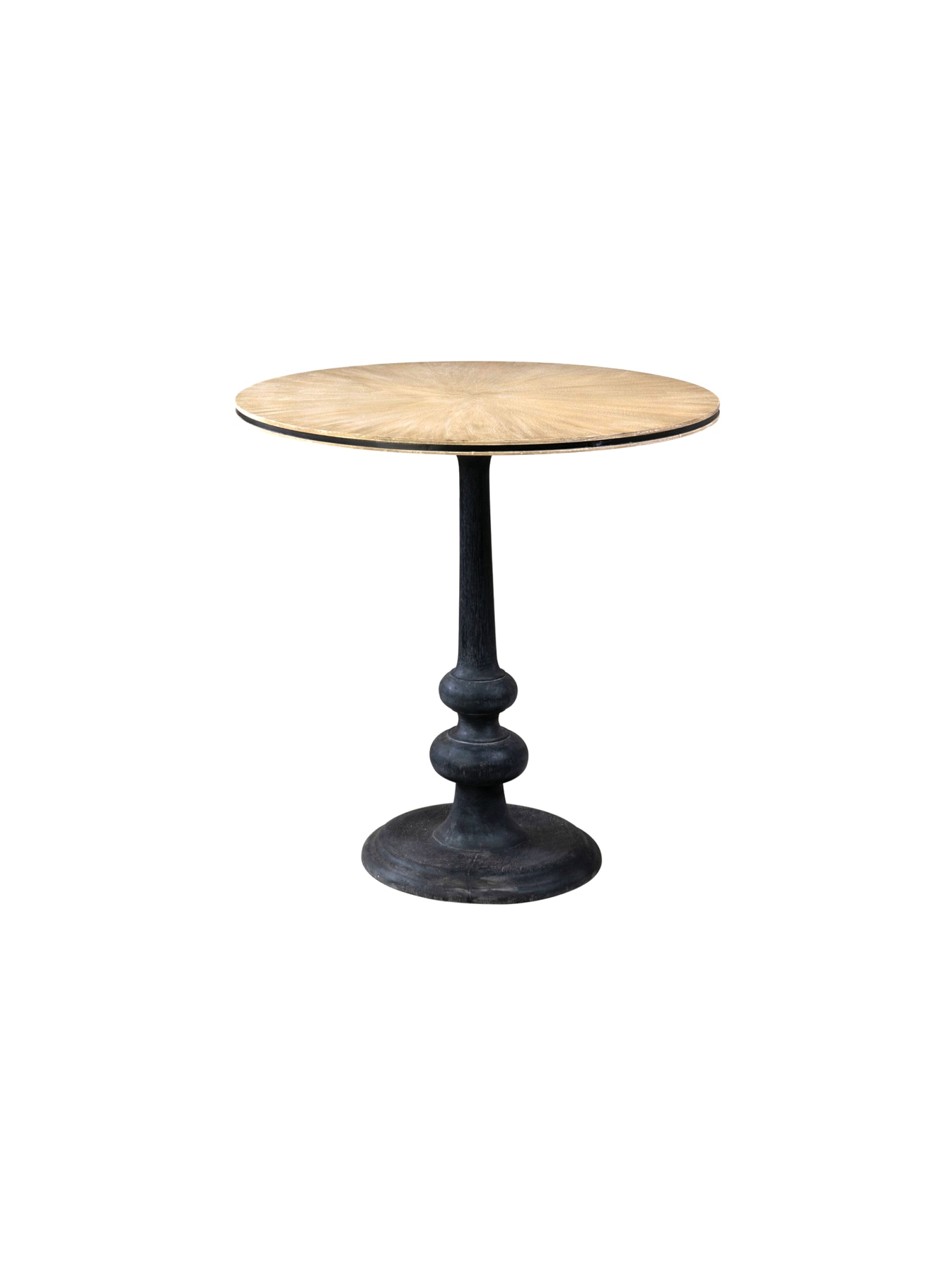 Perry Accent Table