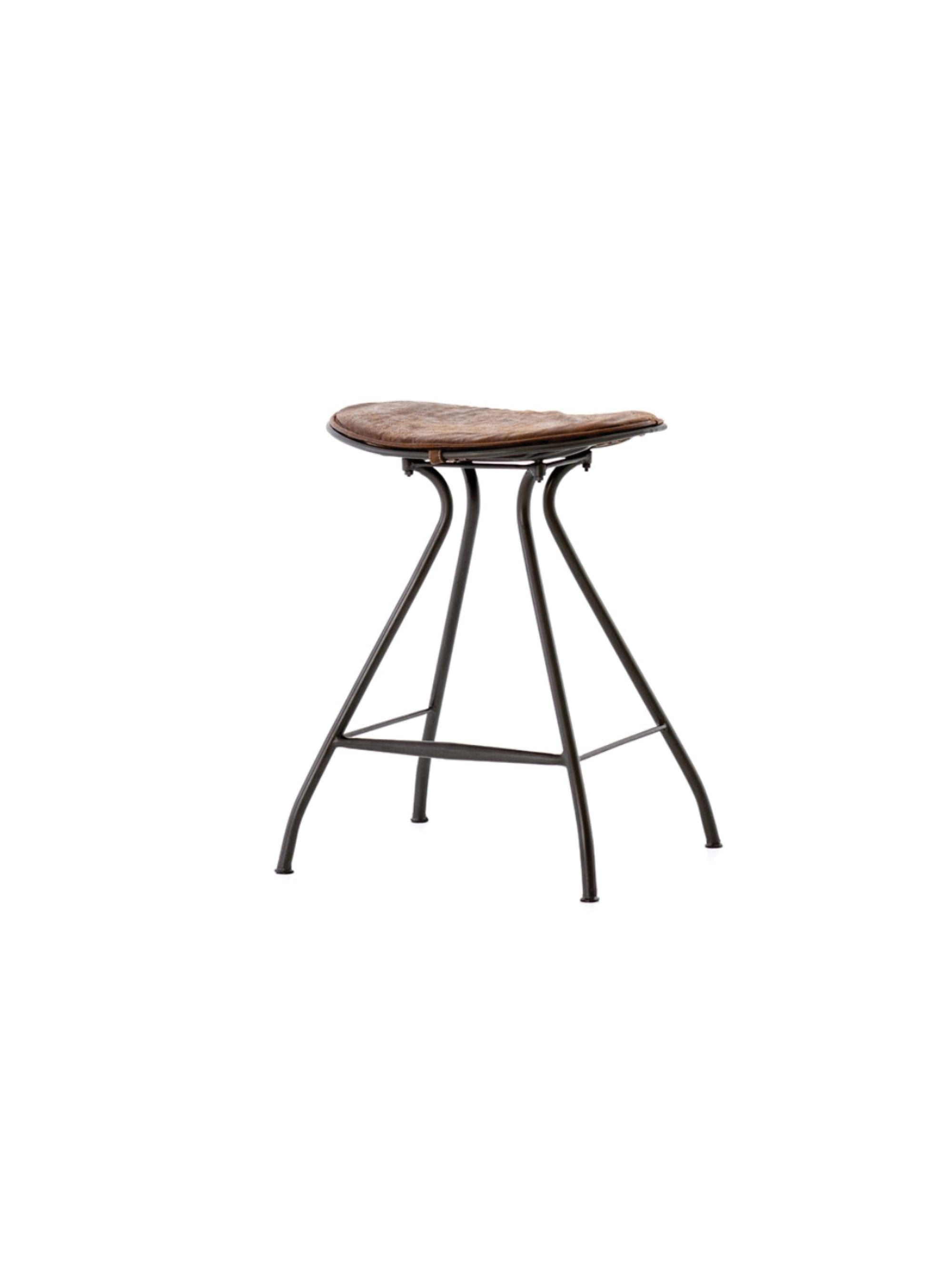 River Bar + Counter Stool