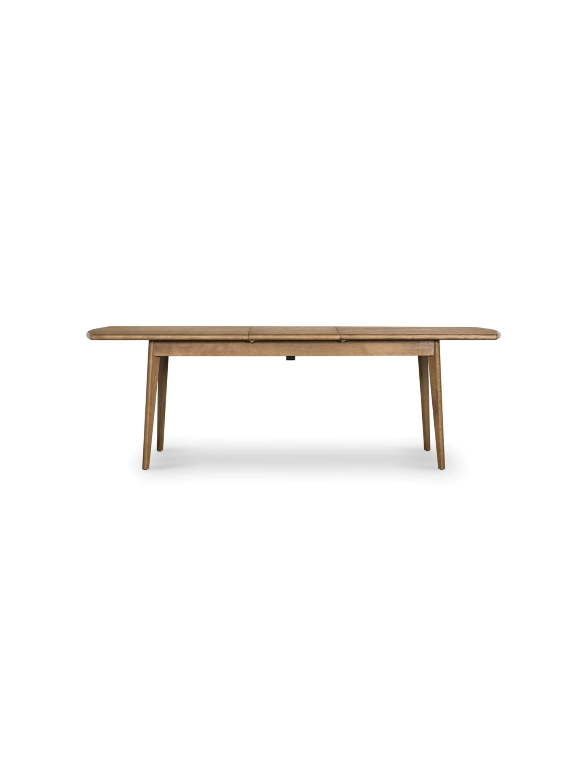 Boyd Extension Dining Table