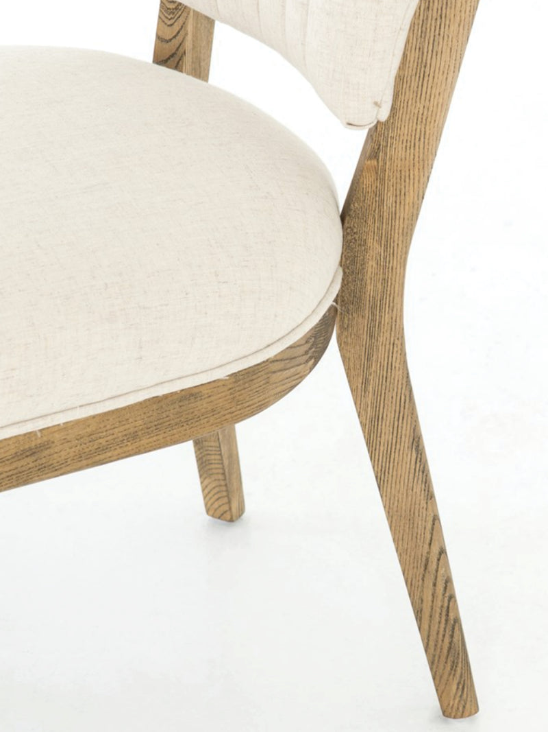 Kenmore Dining Chair