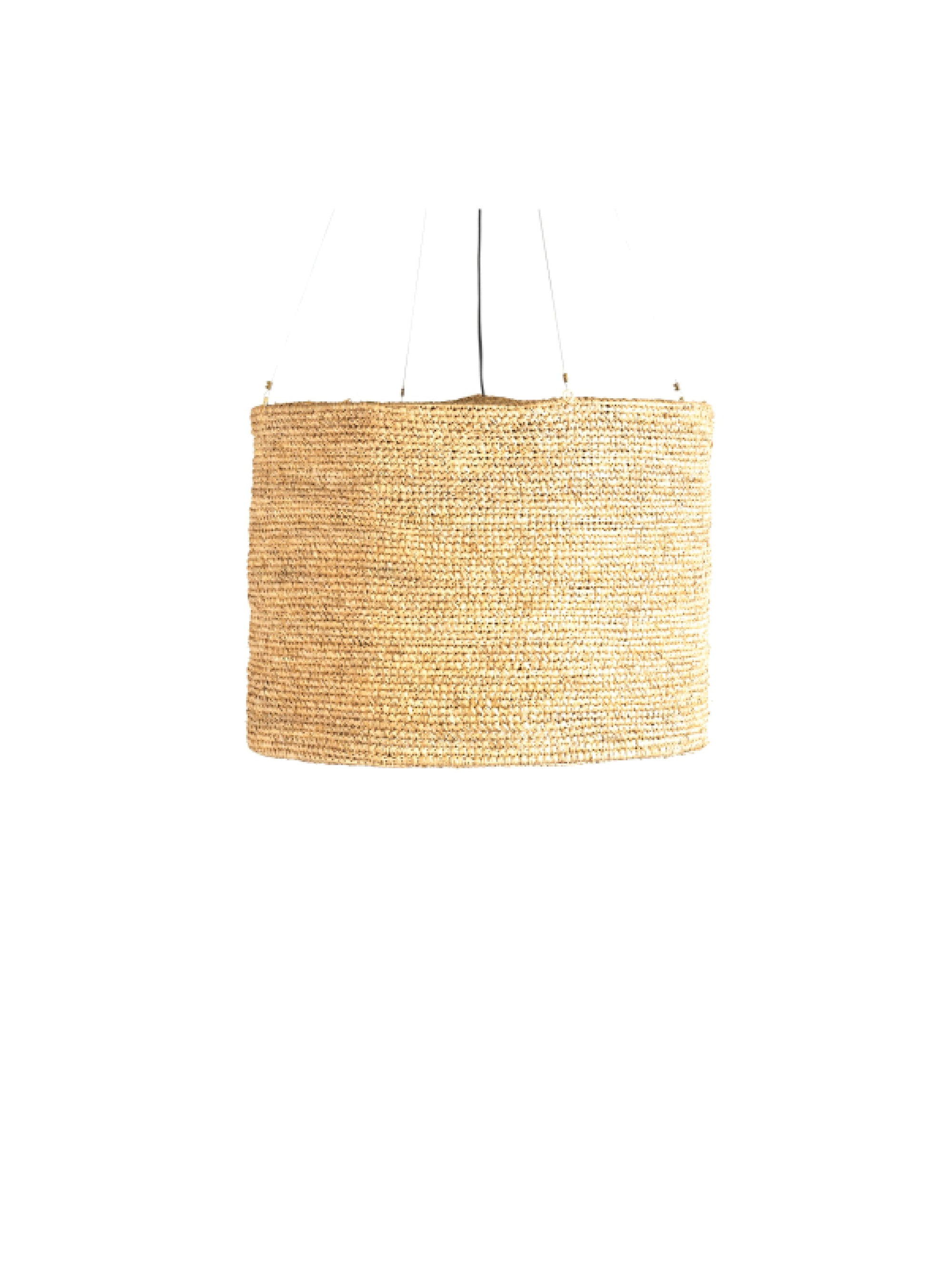 Giavanna Hanging Lamp