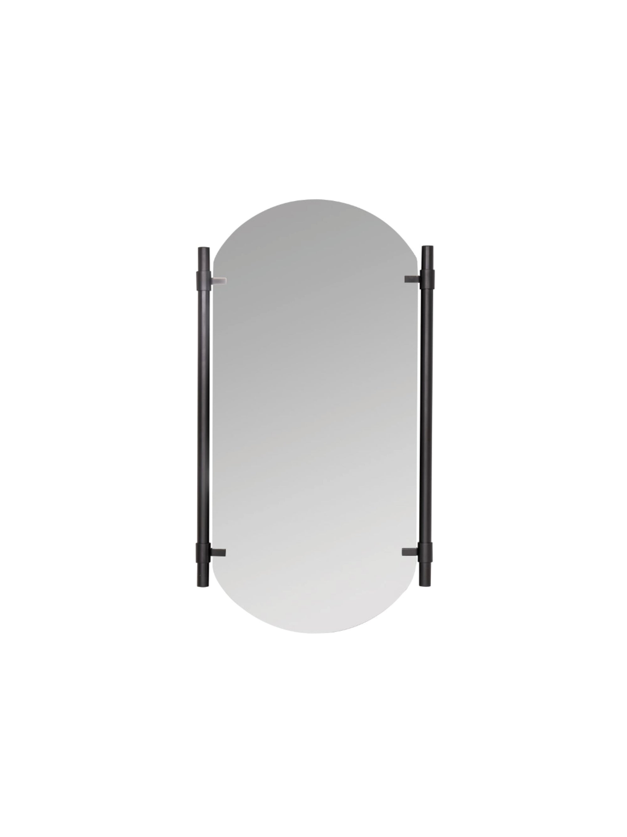 Phoebe Wall Mirror