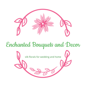 Enchanted Bouquets