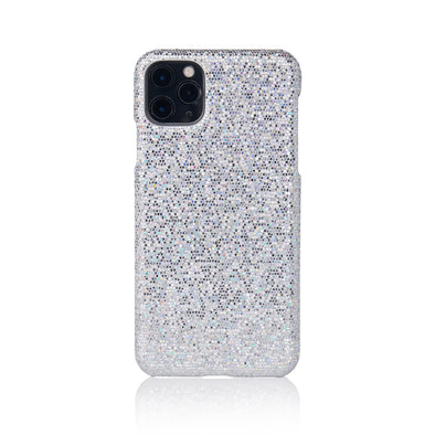Unicorn Sparkle iPhone Case