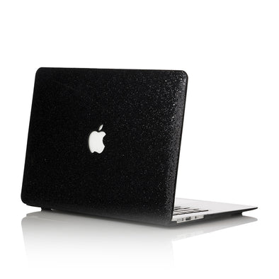 Caviar Sparkle MacBook Case