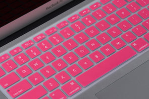 Punch Keyboard Cover