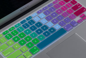 Unicorn Keyboard Cover