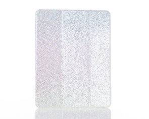 Unicorn Sparkle 12.9-inch iPad Pro Case