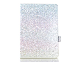 Unicorn Sparkle iPad Case