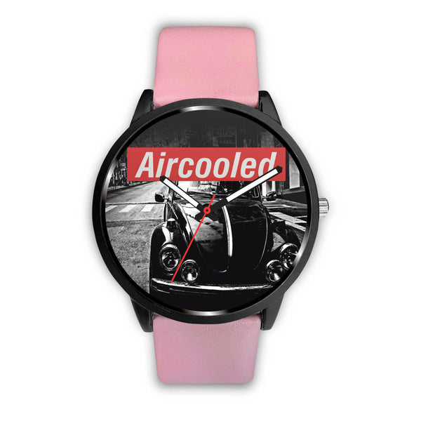 Aircooled Premium Watch - Choose Your Own Wrist Band