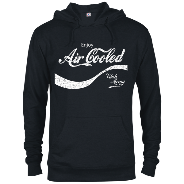 Enjoy Air Cooled Hoodie