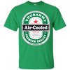 Air-Cooled Beer T-Shirt