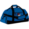 VDUB ARMY v2 Basic Large-Sized Duffel Bag