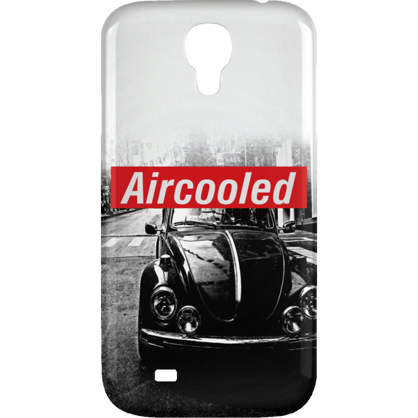 Aircooled Phone Case
