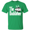The Dubfather Bus T-Shirt