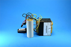 150w 480v High Pressure Sodium Ballast Kit
