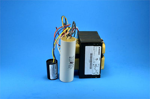 400w 480v High Pressure Sodium Ballast Kit