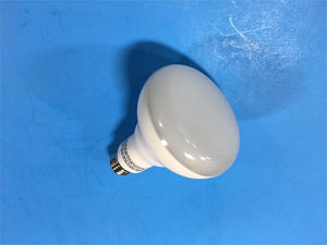 10w BR30 LED Reflector Flood lamp 3000K