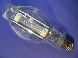 1000w Probe Start Metal Halide Lamp BT37