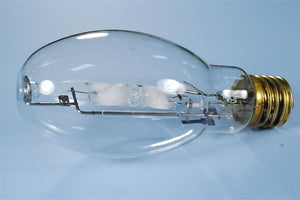 320w Pulse Start Metal Halide Lamp