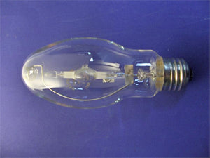 70w Metal Halide Lamp Medium Base