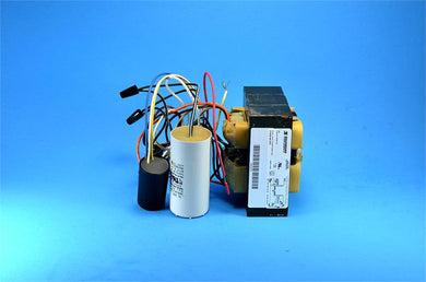 1000w 480v Pulse Start Metal Halide Ballast Kit