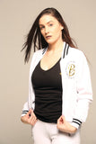 B.I.O.S. Women Sweat Suit