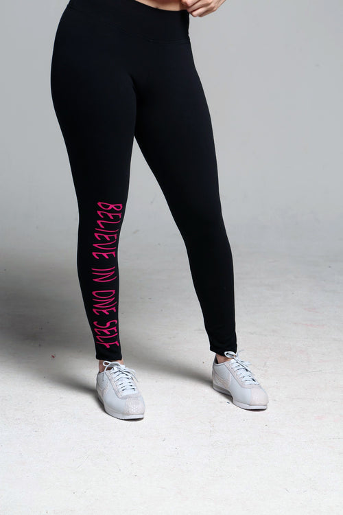 B.I.O.S. Women Leggings