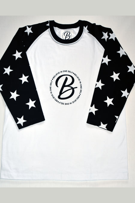 B.I.O.S. Men Long Sleeve T-Shirt
