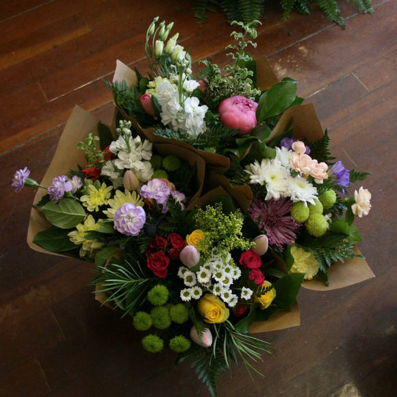 Bouquet - Designer's choice