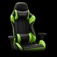 racing chairs gaming chairs